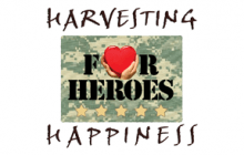 Harvesting-Happiness-For-Heroes-thumbnail