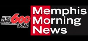 Memphis Morning News_Lisa Kamen_ OJ for Florida_600 WREC