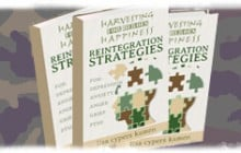 reintegrationstrategies_book6