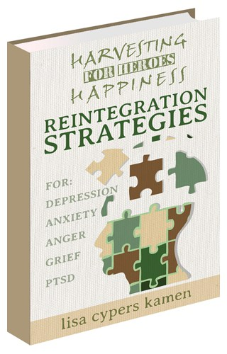reintegration strategies lisa kamen