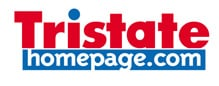 NextStar Broadcasting, Inc's Tristate TV for Florida Orange Juice
