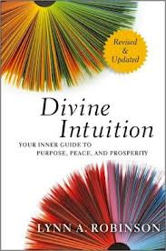 Divine_Intuition_cover