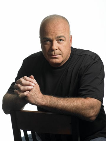 Jerry Doyle Weekly Show